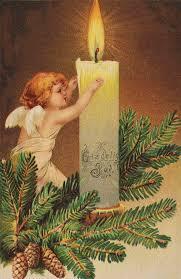 I remember… Christmas, by Christine O'Flynn